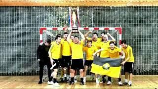 Vodňanská liga: promo sezóny 2019/2020
