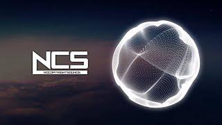Razihel - Love U [NCS Release] - YouTube