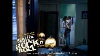 Nonton Ost  Realita Cinta Dan Rock N Roll Movie  Full Album  Film Subtitle Indonesia Streaming Movie Download