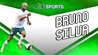 Video BRUNO SILVA - Atacante - Portuguesa 2017 MP3, 3GP, MP4, WEBM, AVI, FLV Desember 2018