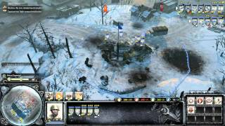 Nonton Company Of Heroes 2  Macbook Pro Retina  2013  Using Custom High Settings With Fraps Film Subtitle Indonesia Streaming Movie Download