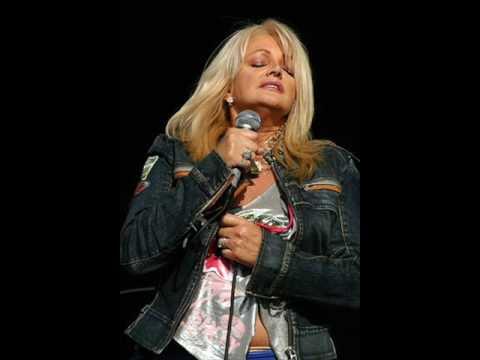 Tekst piosenki Bonnie Tyler - Where were you po polsku