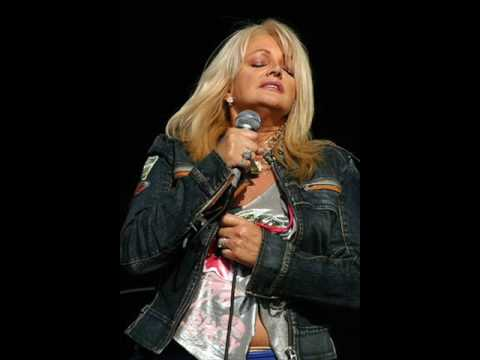Bonnie Tyler - Where were you lyrics