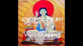 Video Lama Doje - Vajra Drayang MP3, 3GP, MP4, WEBM, AVI, FLV September 2018
