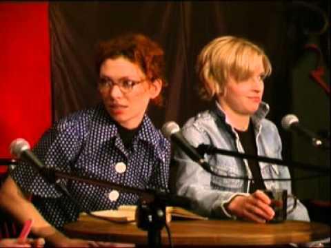 Kabaret Szum - Akademik