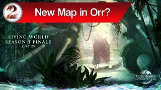 GSmaniamsmart discusses the upcoming Guild Wars 2 living world season 3 episode 6 release on July 25, with a possible new Orr map!►Subscribe for more awesome gaming videos: http://goo.gl/KvoSKmIn this video, we're going to look at the July 11th update, which served sort of as a GW2 WvW patch including some changes to the WvW system, GW2 new commander tags, and a new gem store update. With these updates, we also received a teaser image of the upcoming possible Guild Wars 2 new Orr map which could possibly be coming. We'll talk about all that today, and get you up to speed with what's been happing in the news and in-game lately. And we'll do a bit of Guild Wars 2 new map speculation on the GW2 new Orr map coming to GW2 living world season 3 episode 6. Special thanks to GW2 that_shaman for sharing his album linked below and his excellent GW2 data mining. Get ready for the GW2 living world season 3 to come to its finale!Support me and my channels through Patreon below:https://goo.gl/pPKNGBHave a go at the Orrian translator if you want below:http://www.thatshaman.com/tools/orrian/keyboard Check out the full album from that_shaman below:http://imgur.com/a/yDZgKCheck out my other channels below:GSmaniamsmart: https://goo.gl/blsw51Advice with GS: https://goo.gl/C5X1uXMusic with GS: https://goo.gl/F2amr0Tutorials with GS: https://goo.gl/3Y3CuoFollow me on social media below:Patreon: https://goo.gl/pPKNGBFacebook: https://goo.gl/VtRnweGoogle Plus: https://goo.gl/k8AJX6Twitter: https://goo.gl/RejPxv