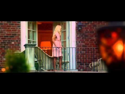 Endless Love - Trailer - Own it Now on Blu-ray & DVD