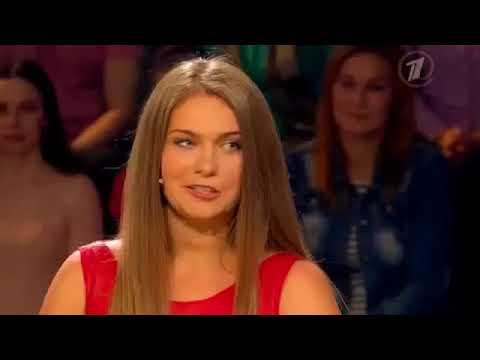 14 09 2017 Гузеева подралась с Малаховым (видео)