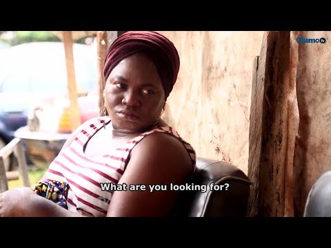 Ile Ogbon Latest Yoruba Movie 2018 Comedy Starring Yewande Adekoya | Monsuru | Olaiya Igwe