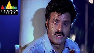 Pavitra Prema Telugu Full Movie - Part 11/13 - Balakrishna, Laila, Roshini
