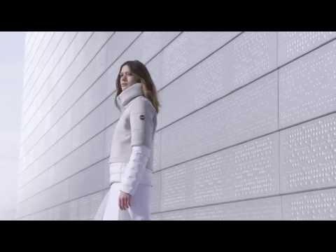 Colmar Originals – Campaign FW 2016/2017