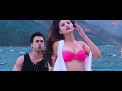 Video Latest Hindi and Pakistani Video Songs Download HD 720p & Bluray 1080p download in MP3, 3GP, MP4, WEBM, AVI, FLV January 2017