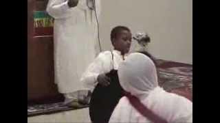 Ethiopian Orthodox Tewahedo Spiritual Song By Yilma Hailu