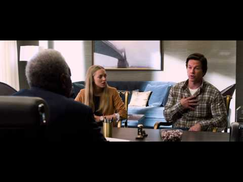 Ted 2 ('Thunder' Trailer)