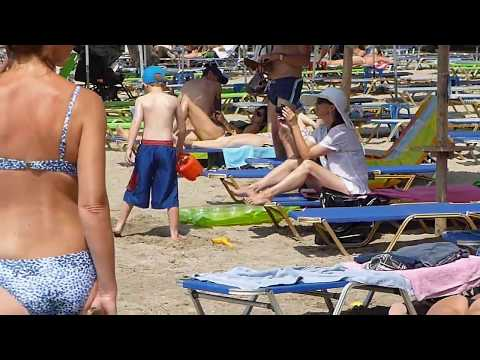 nude ladies wearing glasses using vibrators