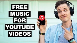 Video Best Copyright Free Music for YouTube Videos — Top 3 Sites MP3, 3GP, MP4, WEBM, AVI, FLV Oktober 2018