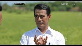 Video Satu Indonesia Bersama Menteri Pertanian, Bapak Andi Amran Sulaiman MP3, 3GP, MP4, WEBM, AVI, FLV Januari 2018