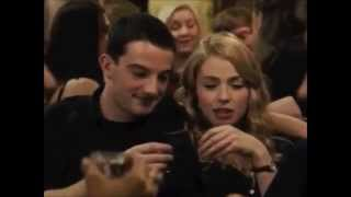 Nonton Over And Done With    Movie Scene   Sunshine On Leith Film Subtitle Indonesia Streaming Movie Download