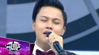Video Wohooo! Rizky Febian Jadi Superstar - I Can See Your Voice Episode 5 (26/9) MP3, 3GP, MP4, WEBM, AVI, FLV Mei 2019