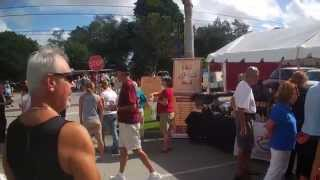 Bonita Springs (FL) United States  city images : 2014 Taste of Bonita Springs, Florida