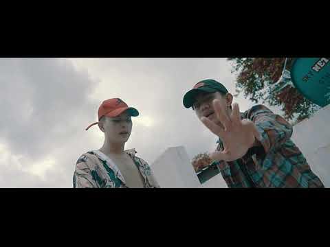 [MV] You Can Break My Heart - Tourist ft.Mon (Run-LK) (Official Music Video) HD1080p