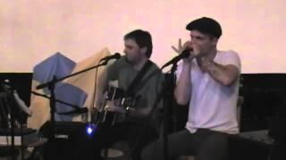 Video Kind Hearted Woman - Robert Johnson