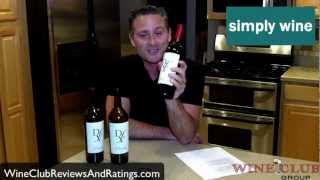 http://wineclubreviewsandratings.com Simply Wine in Northville is a great wine shop, with a kick-ass Wine of the Month Club. In this video, I share the October ...