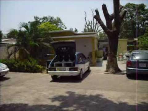 Sound Car Valle Draway.. 1 de mayo.. La Samara Pista Original