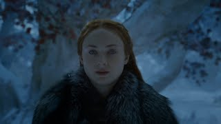 The second full trailer released for Game of Thrones: Season 7, premiering July 16th on HBO. Game of Thrones: Season 7 Trailer Confirms MAJOR Events: ...