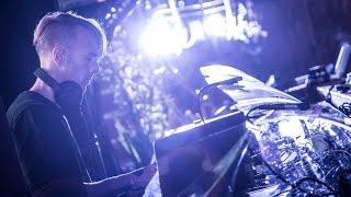Richie Hawtin - Live @ Tomorrowland Belgium 2015