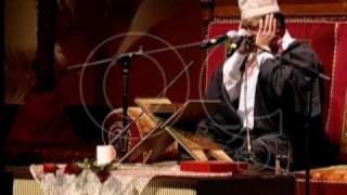 Video *FULL*Shaikh Abdurrahman Sadien-2008 MP3, 3GP, MP4, WEBM, AVI, FLV Juni 2018