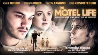 Nonton The Motel Life  2012   Trailer Music  Film Subtitle Indonesia Streaming Movie Download