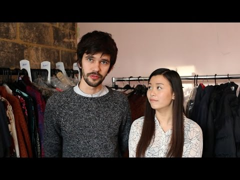 Lilting Behind the Scenes