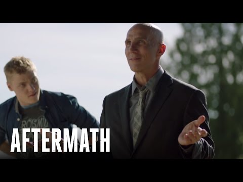 Aftermath 1.07 (Clip)