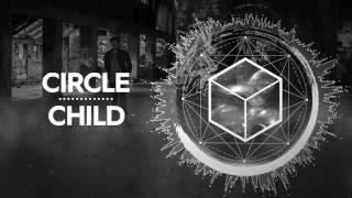 Video Circle - Child Band Performance