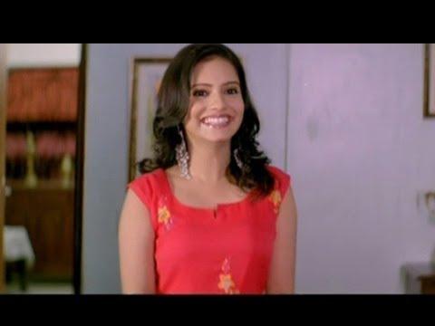 Video Me Pan B.Pham - Makarand Anaspure, Kadambari Desai - Comedy Scene - Tula Shikwin Changlach Dhada download in MP3, 3GP, MP4, WEBM, AVI, FLV January 2017