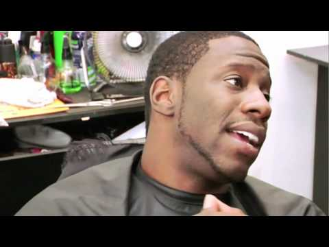 A Barber's Revenge (Feat. Lil Duval   Young Dro) (Comedy Skit).