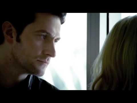 Spooks 8 Ep 1 (BBC) Lucas North and Sarah Caulfield