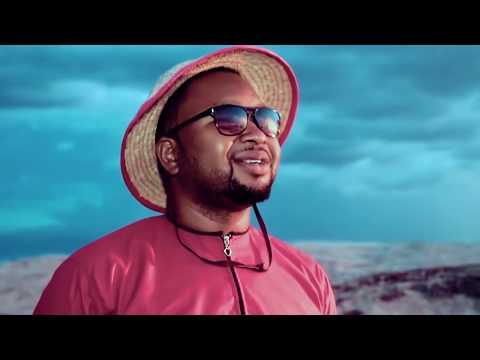 Buzo Danfillo - Me yasa (Official Video)
