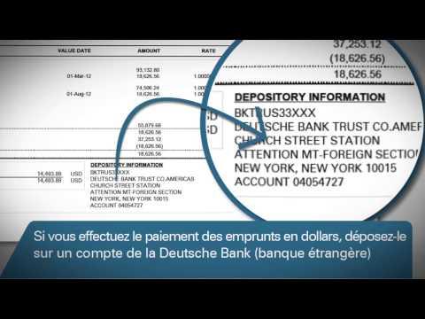 comment se faire rembourser cheque emploi service