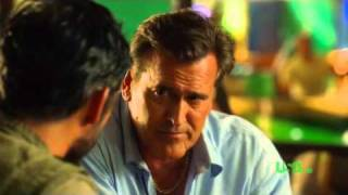 Nonton Burn Notice The Fall Of Sam Axe 2011 Hdtv Xvid Fqm  Vtv Part 1 Film Subtitle Indonesia Streaming Movie Download