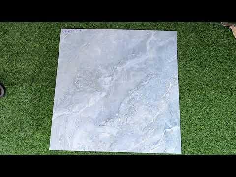 Top mẫu gạch vân giả đá 800x800 cao cấp năm nay