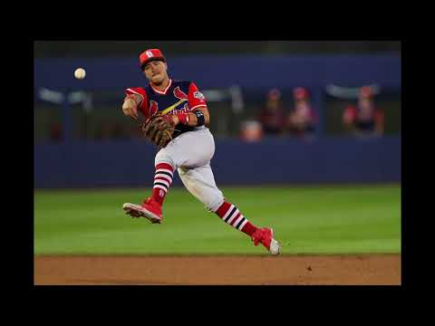 The Musial Suspects S1 E8