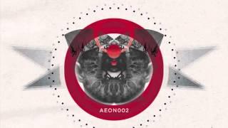 AEON002: Francys - Memories (Marco Resmann Remix)