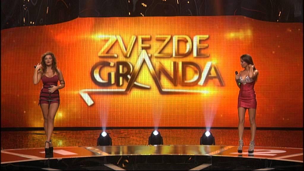Tamara Milutinović i Dragica Zlatić – 39 emisija (28. 05. – baražni dueli)