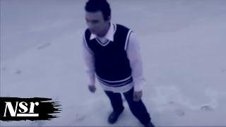 U.K's - Hati Yang Terluka (Official Music Video HD Version)