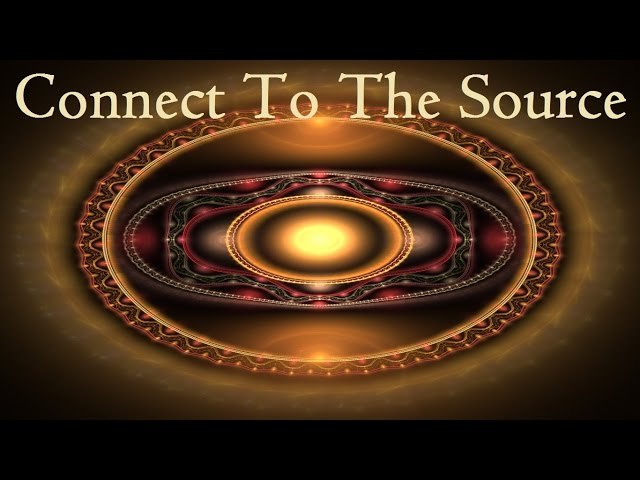 Increase-your-vibrational-energy