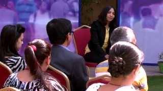 Sajha Sawal Episode 393: Post-Earthquake Scenario [Normalizing Lives]