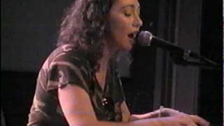 """Regina Spektor - """"Making Records"""" (2004-09-09) - 9 of 13"""