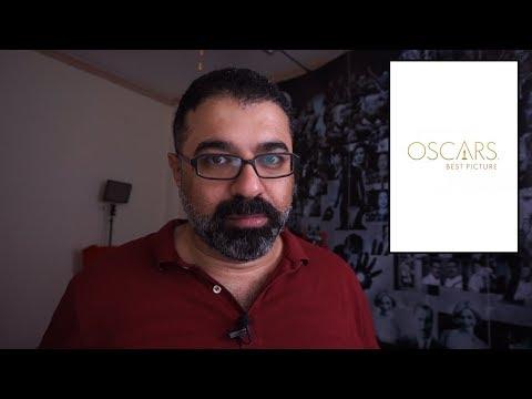 """اقتربت ساعة """"الأوسكار"""": """"فيلم جامد"""" يرتب 9 عناوين مرشحة لجائزة أفضل فيلم"""